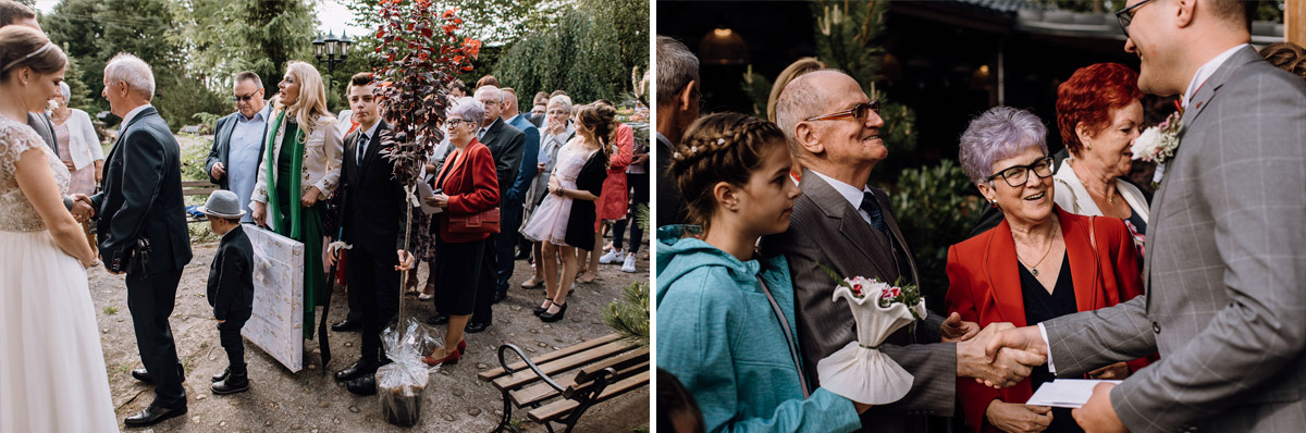 alternatywny-slub-wesele-w-stylu-slow-wedding-szklana-stodola-Bozenkowo-Swietliste-fotografujemy-emocje-Magda-Jakub-129
