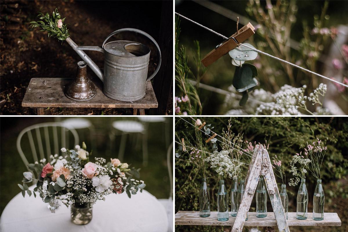 alternatywny-slub-wesele-w-stylu-slow-wedding-szklana-stodola-Bozenkowo-Swietliste-fotografujemy-emocje-Magda-Jakub-151