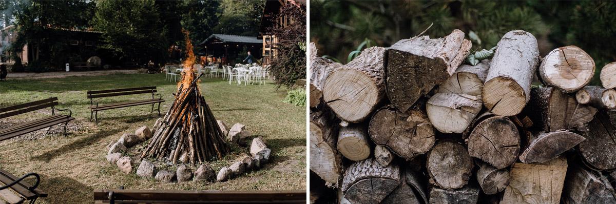 alternatywny-slub-wesele-w-stylu-slow-wedding-szklana-stodola-Bozenkowo-Swietliste-fotografujemy-emocje-Magda-Jakub-170