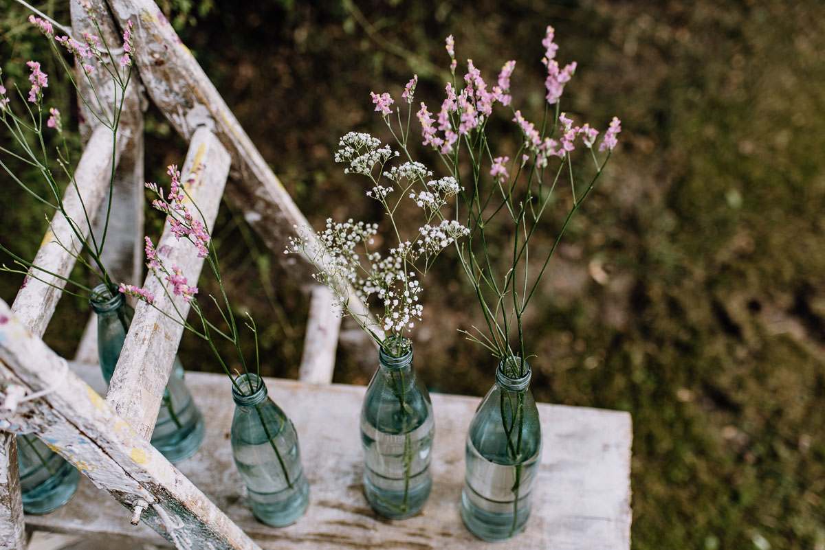 alternatywny-slub-wesele-w-stylu-slow-wedding-szklana-stodola-Bozenkowo-Swietliste-fotografujemy-emocje-Magda-Jakub-175