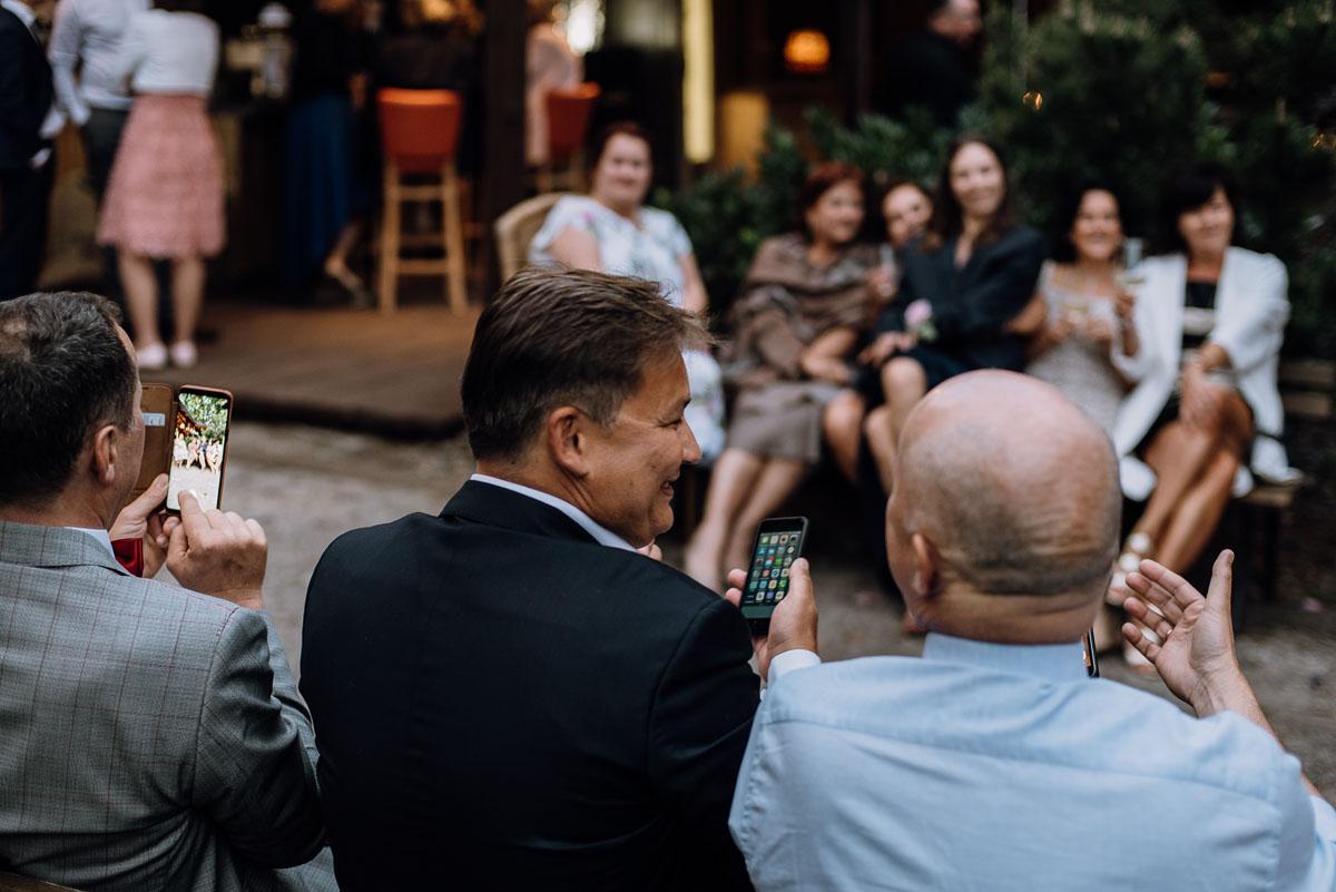 alternatywny-slub-wesele-w-stylu-slow-wedding-szklana-stodola-Bozenkowo-Swietliste-fotografujemy-emocje-Magda-Jakub-201
