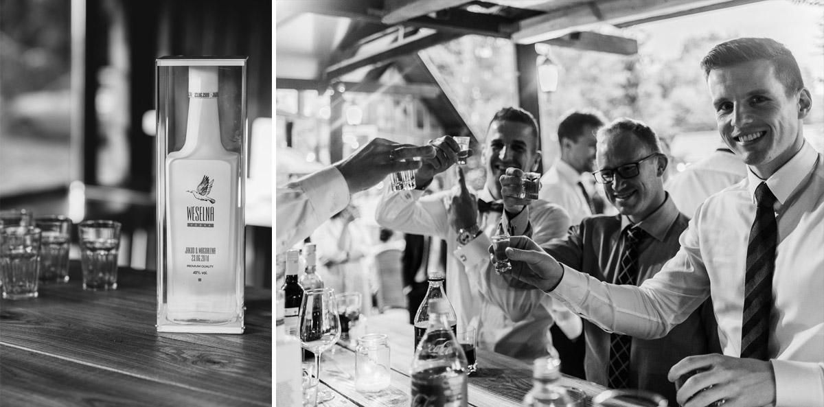 alternatywny-slub-wesele-w-stylu-slow-wedding-szklana-stodola-Bozenkowo-Swietliste-fotografujemy-emocje-Magda-Jakub-209