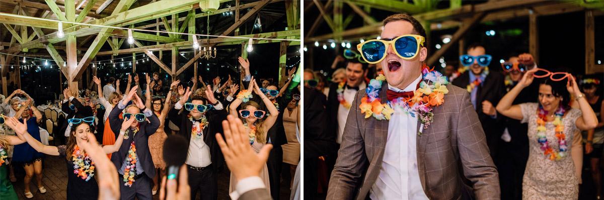 alternatywny-slub-wesele-w-stylu-slow-wedding-szklana-stodola-Bozenkowo-Swietliste-fotografujemy-emocje-Magda-Jakub-245