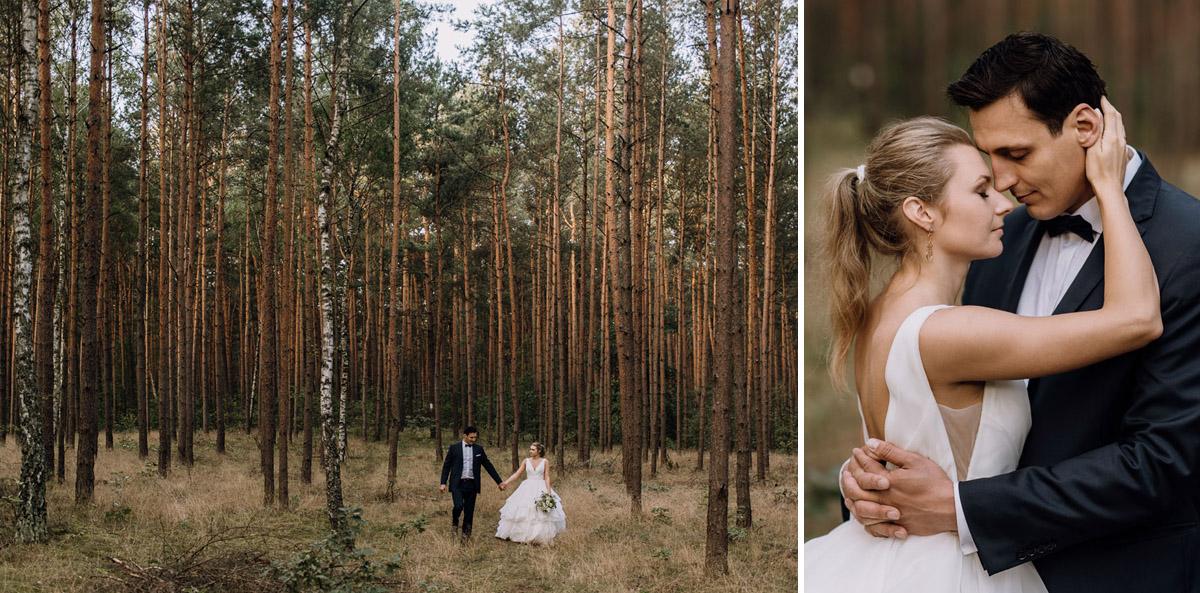 lesny-plener-slubny-Ewelina-Artur-Swietliste-fotografia-naturalna-Bydgoszcz-026