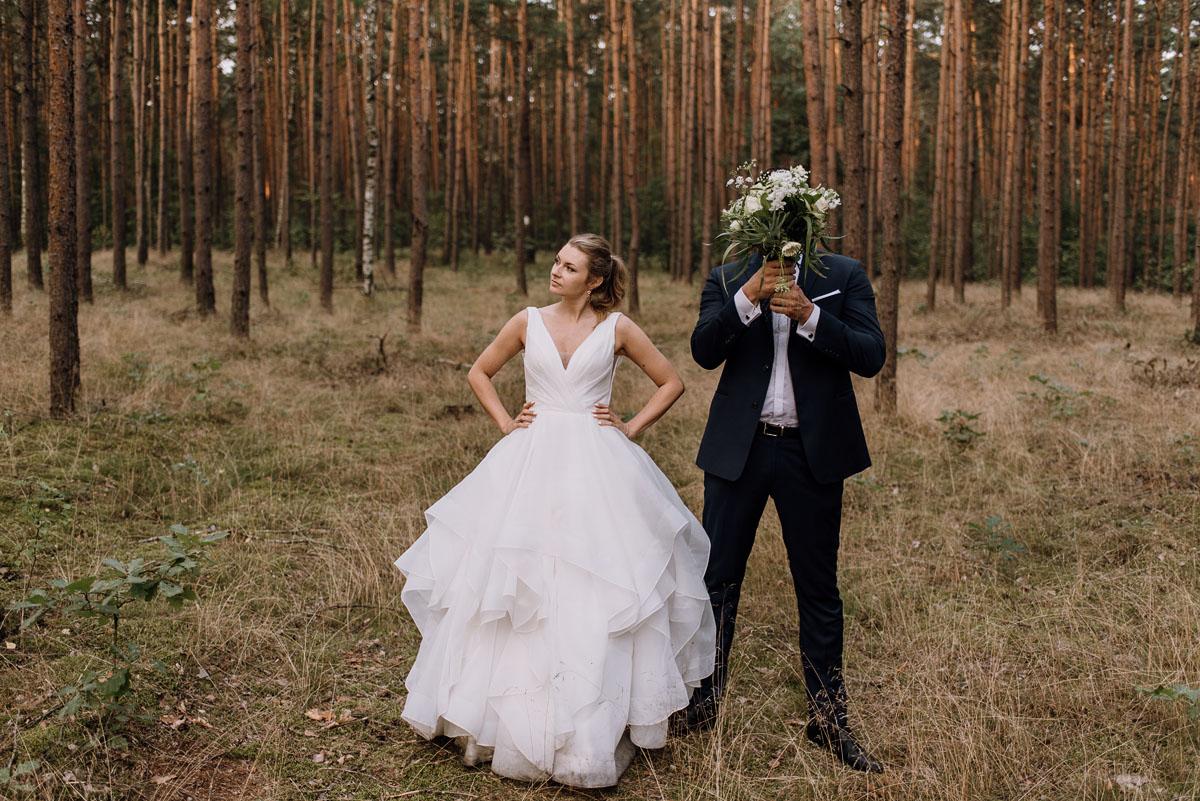 lesny-plener-slubny-Ewelina-Artur-Swietliste-fotografia-naturalna-Bydgoszcz-031