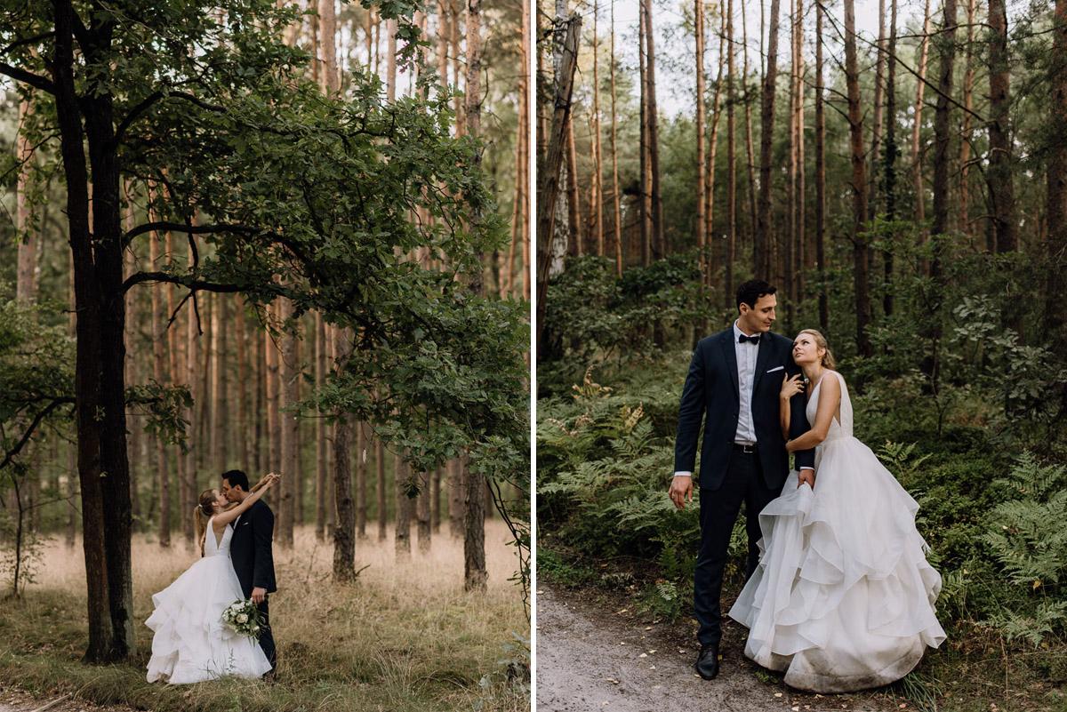 lesny-plener-slubny-Ewelina-Artur-Swietliste-fotografia-naturalna-Bydgoszcz-034
