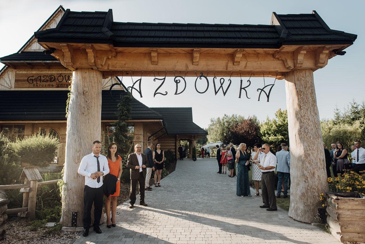 reportaz-slubny-Karczma-Goralska-Gazdowka-kosciol-sw-Mikolaja-Bydgoszcz-Tamara-Jacek-116