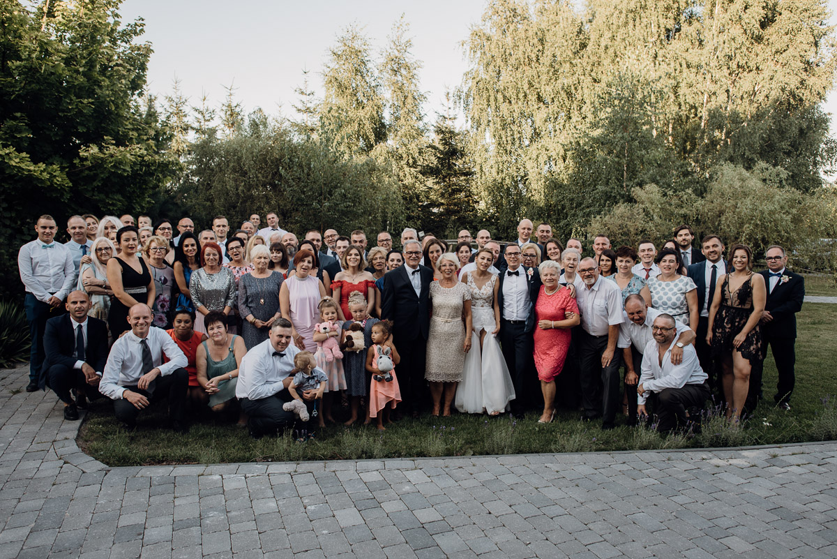 reportaz-slubny-Karczma-Goralska-Gazdowka-kosciol-sw-Mikolaja-Bydgoszcz-Tamara-Jacek-156