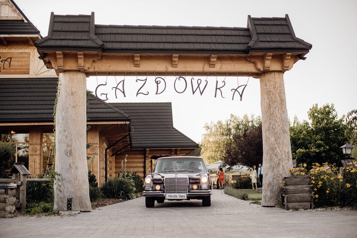 reportaz-slubny-Karczma-Goralska-Gazdowka-kosciol-sw-Mikolaja-Bydgoszcz-Tamara-Jacek-157