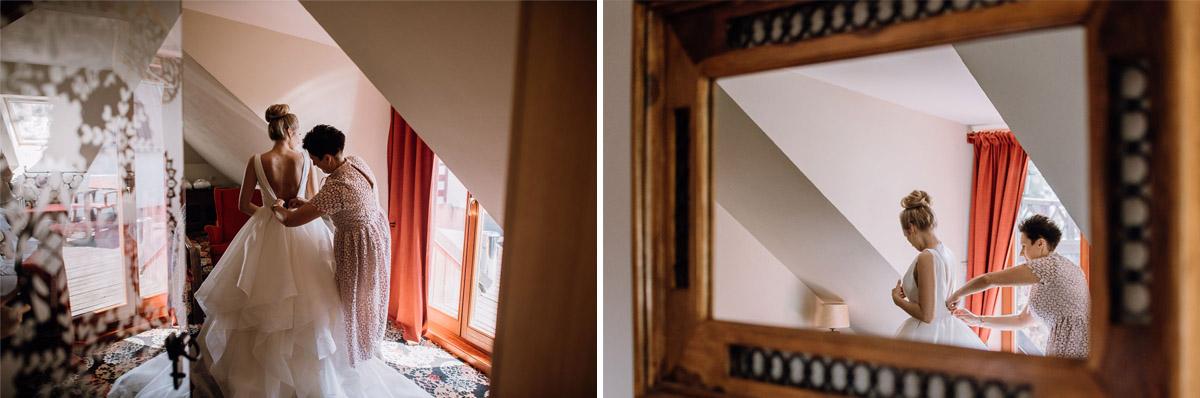 reportaz-slubny-dwor-Hulanka-kosciol-Chrystusa-Krola-Swietliste-fotografujemy-emocje-Bydgoszcz-Ewelina-Artur-007