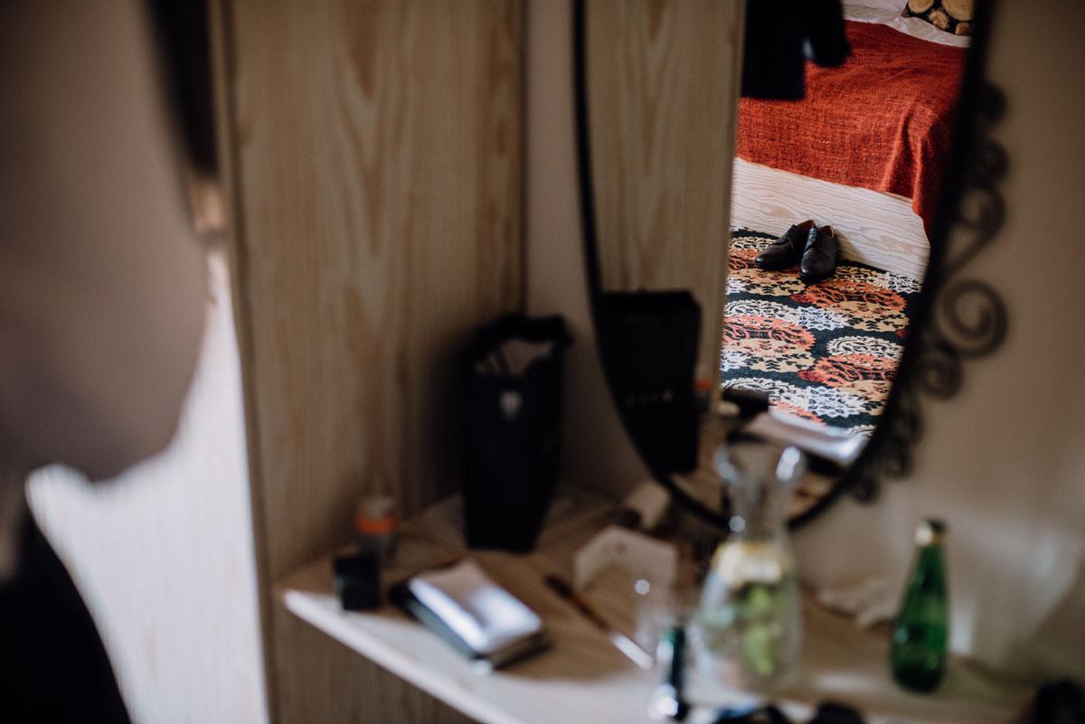 reportaz-slubny-dwor-Hulanka-kosciol-Chrystusa-Krola-Swietliste-fotografujemy-emocje-Bydgoszcz-Ewelina-Artur-018