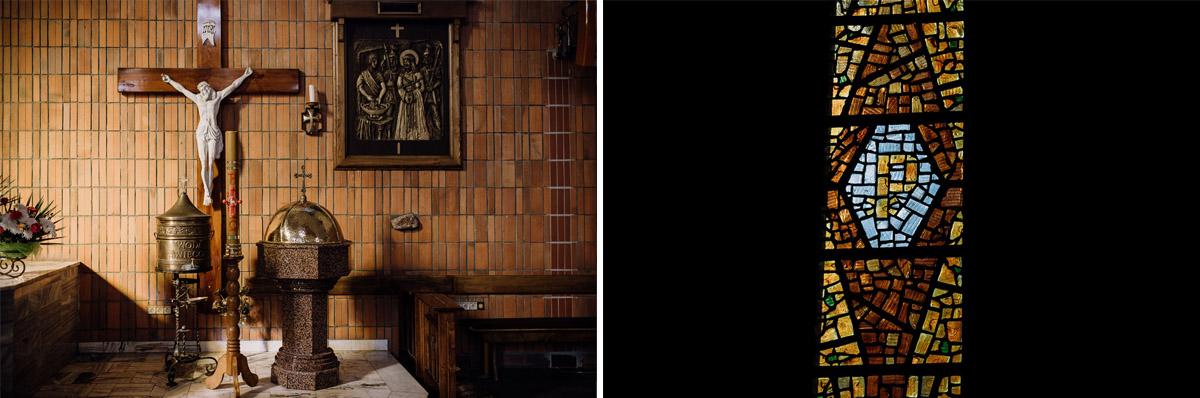 reportaz-slubny-dwor-Hulanka-kosciol-Chrystusa-Krola-Swietliste-fotografujemy-emocje-Bydgoszcz-Ewelina-Artur-037