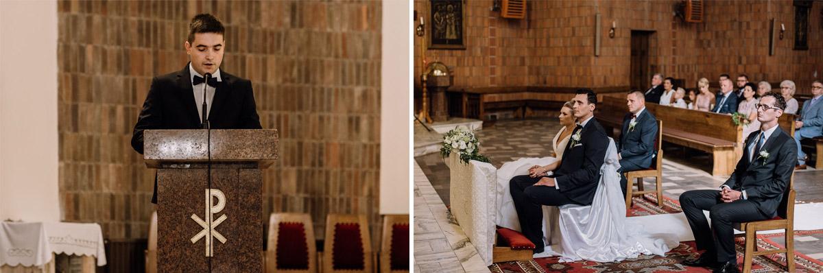 reportaz-slubny-dwor-Hulanka-kosciol-Chrystusa-Krola-Swietliste-fotografujemy-emocje-Bydgoszcz-Ewelina-Artur-050