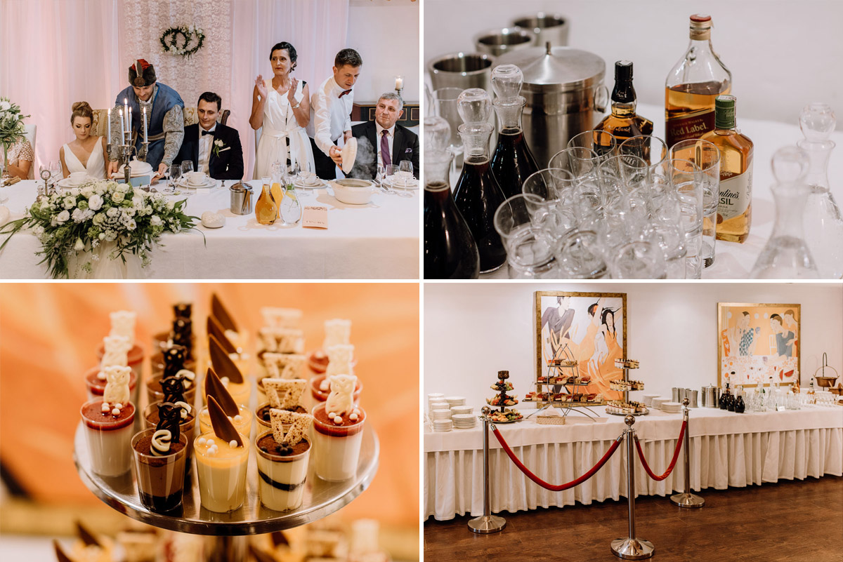 reportaz-slubny-dwor-Hulanka-kosciol-Chrystusa-Krola-Swietliste-fotografujemy-emocje-Bydgoszcz-Ewelina-Artur-117