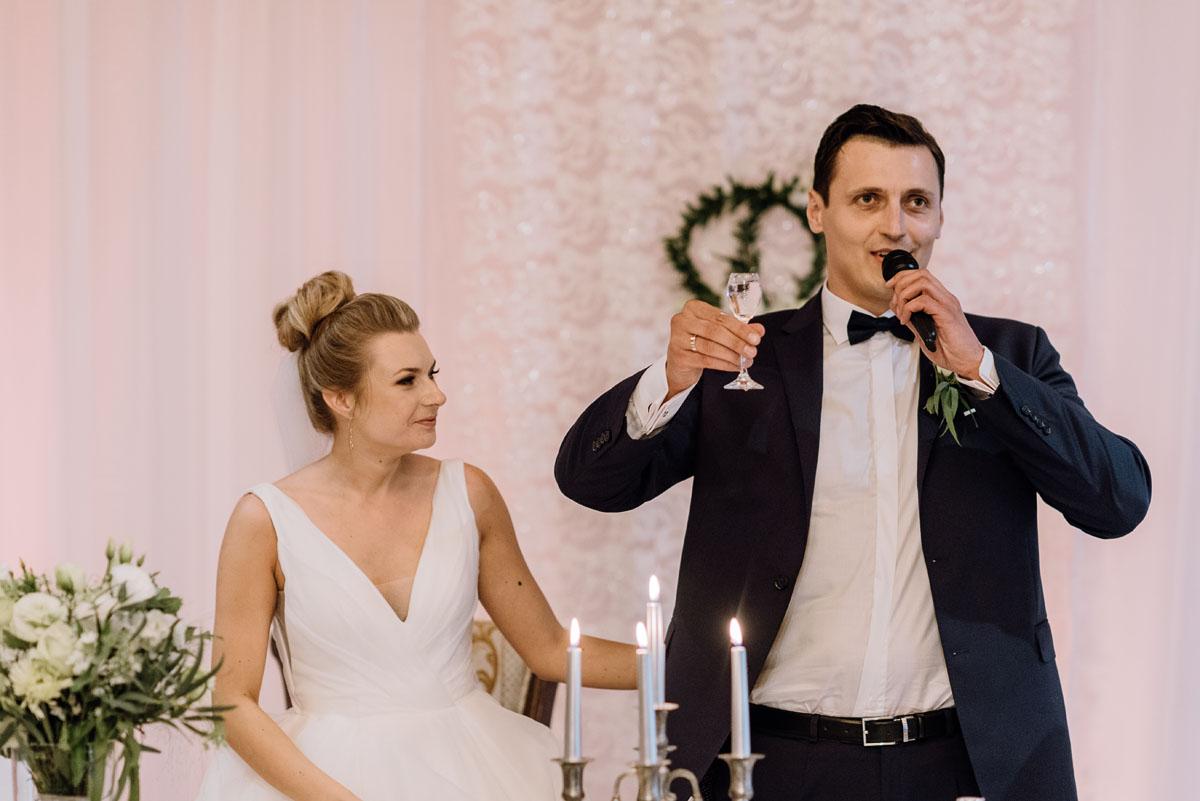 reportaz-slubny-dwor-Hulanka-kosciol-Chrystusa-Krola-Swietliste-fotografujemy-emocje-Bydgoszcz-Ewelina-Artur-118