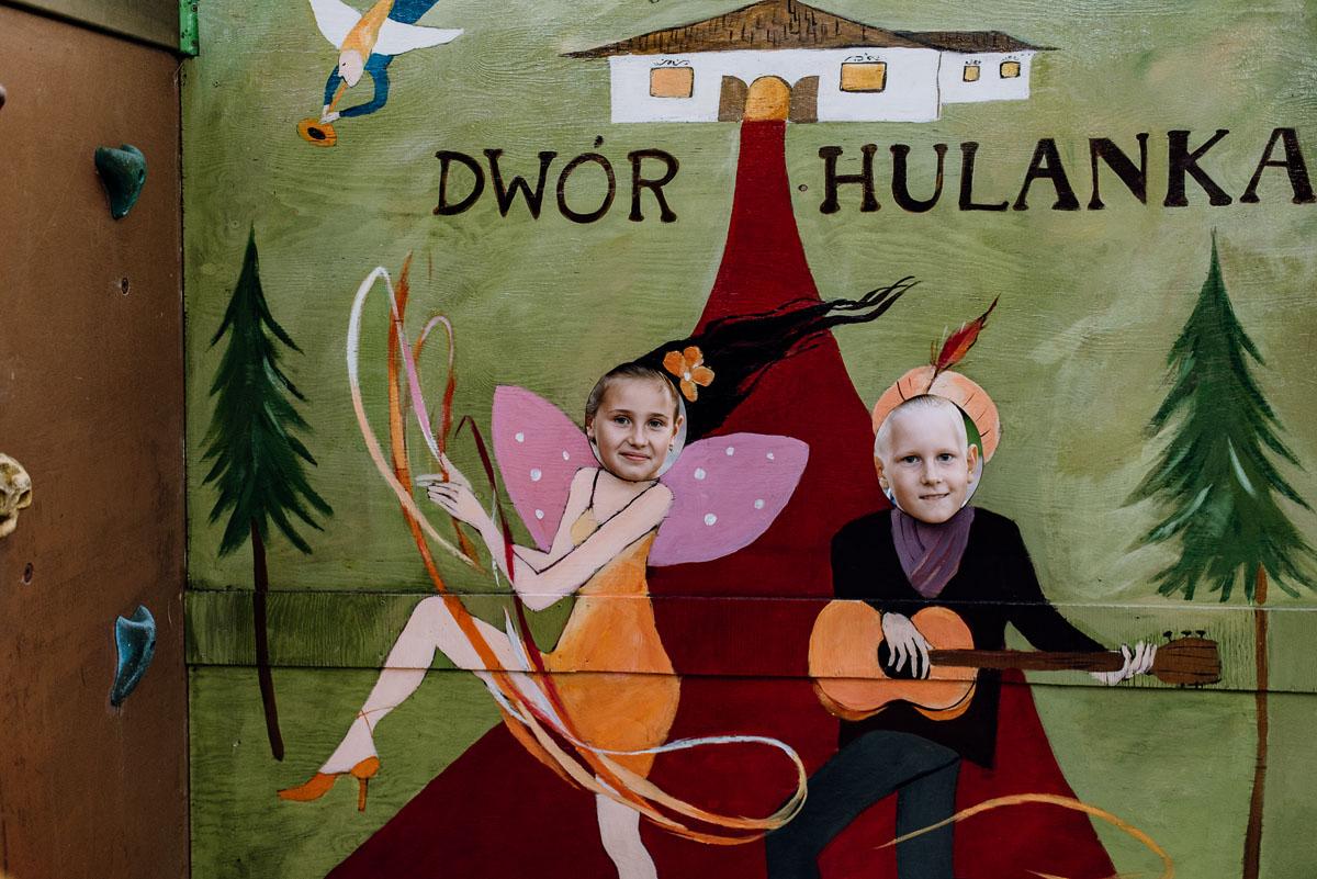 reportaz-slubny-dwor-Hulanka-kosciol-Chrystusa-Krola-Swietliste-fotografujemy-emocje-Bydgoszcz-Ewelina-Artur-131