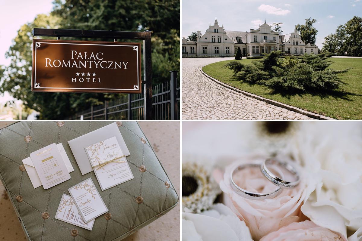Palac-Romantyczny-Turzno-reportaz-slubny-Torun-slub-plenerowy-cywilny-Joanna-Milosz-002