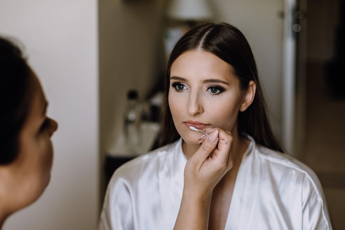 Palac-Romantyczny-Turzno-reportaz-slubny-Torun-slub-plenerowy-cywilny-Joanna-Milosz-007