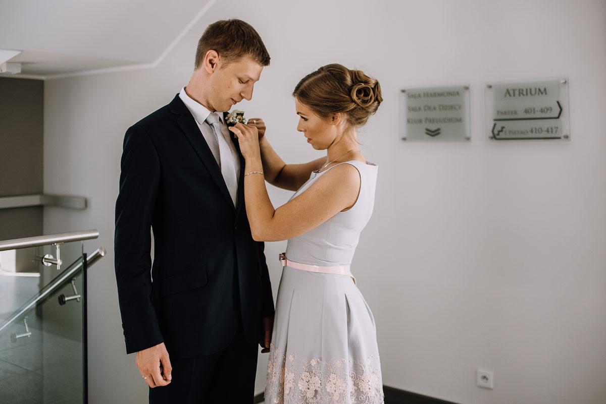 Palac-Romantyczny-Turzno-reportaz-slubny-Torun-slub-plenerowy-cywilny-Joanna-Milosz-019