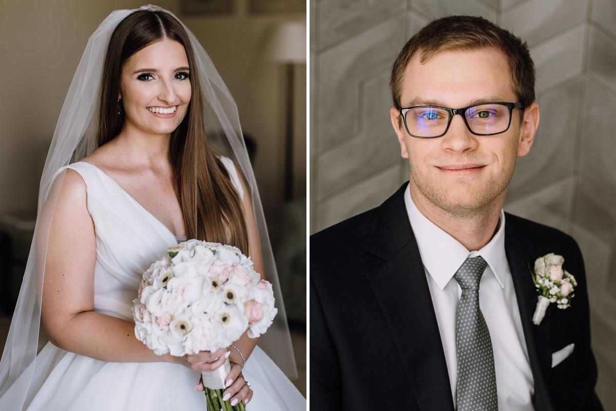 Palac-Romantyczny-Turzno-reportaz-slubny-Torun-slub-plenerowy-cywilny-Joanna-Milosz-033