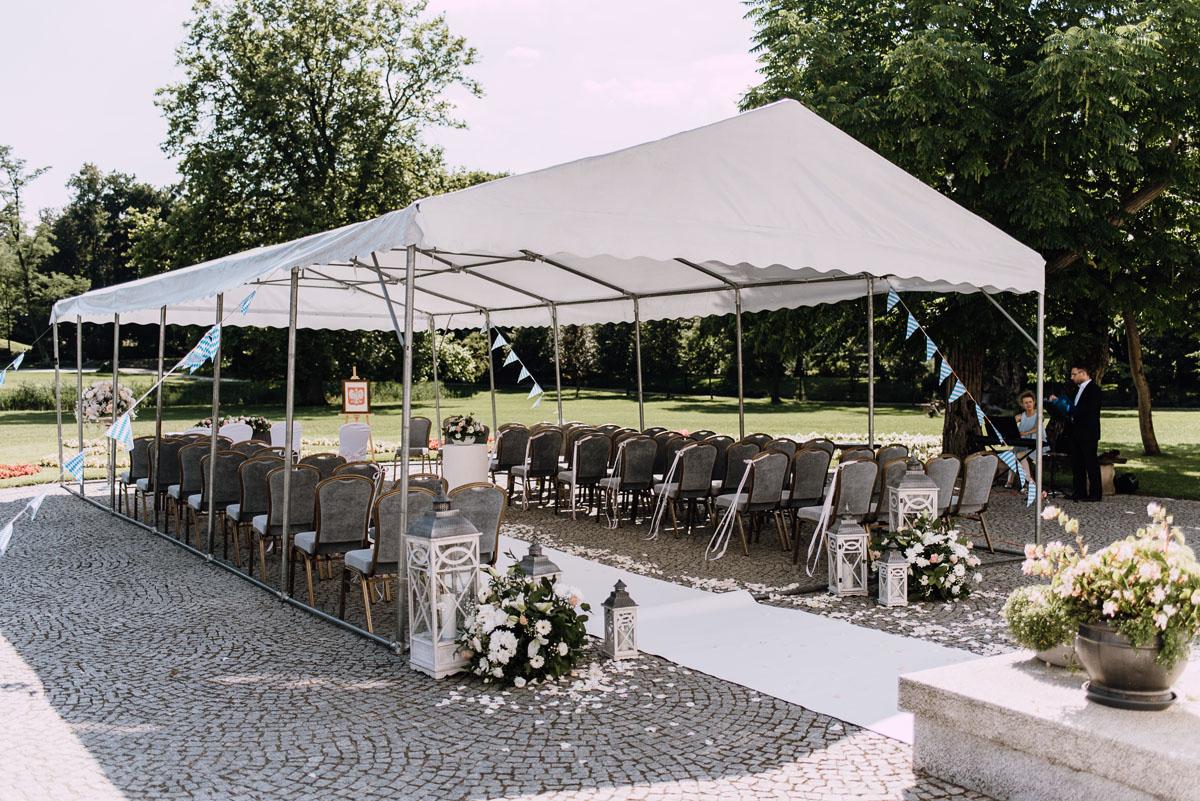 Palac-Romantyczny-Turzno-reportaz-slubny-Torun-slub-plenerowy-cywilny-Joanna-Milosz-034