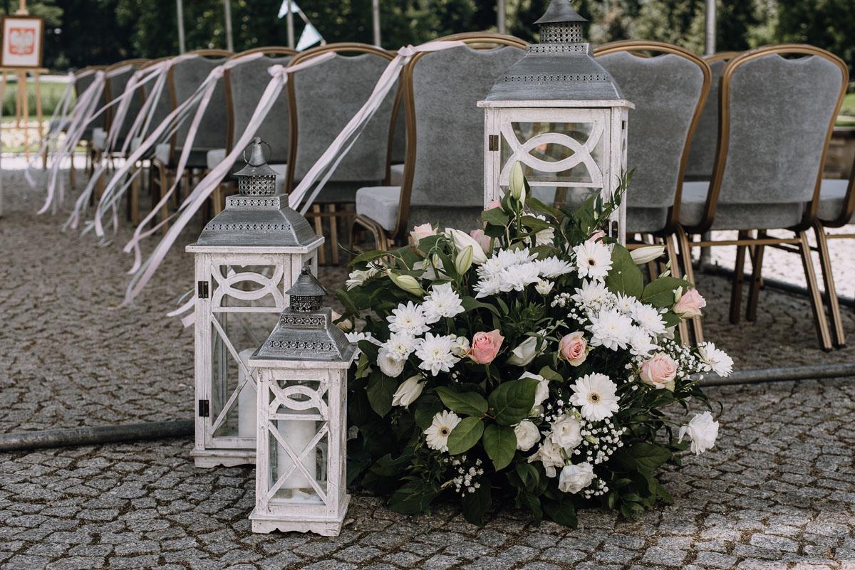 Palac-Romantyczny-Turzno-reportaz-slubny-Torun-slub-plenerowy-cywilny-Joanna-Milosz-036