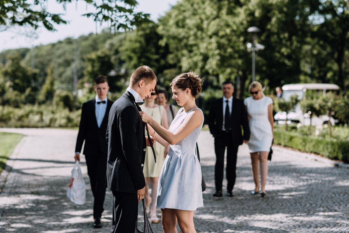 Palac-Romantyczny-Turzno-reportaz-slubny-Torun-slub-plenerowy-cywilny-Joanna-Milosz-039