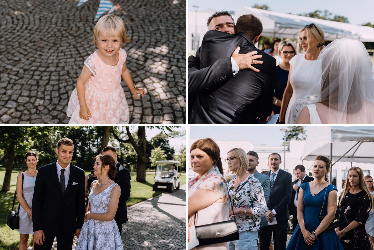 Palac-Romantyczny-Turzno-reportaz-slubny-Torun-slub-plenerowy-cywilny-Joanna-Milosz-097