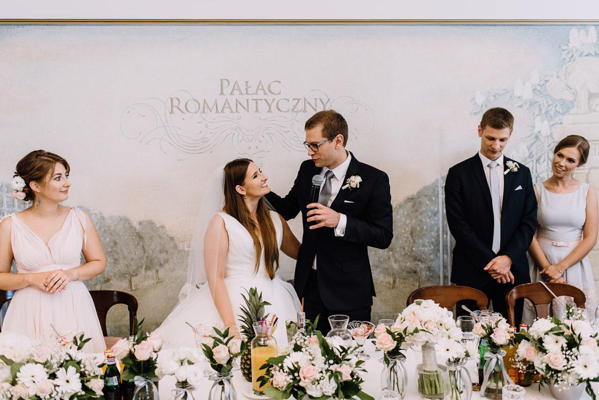 Palac-Romantyczny-Turzno-reportaz-slubny-Torun-slub-plenerowy-cywilny-Joanna-Milosz-121