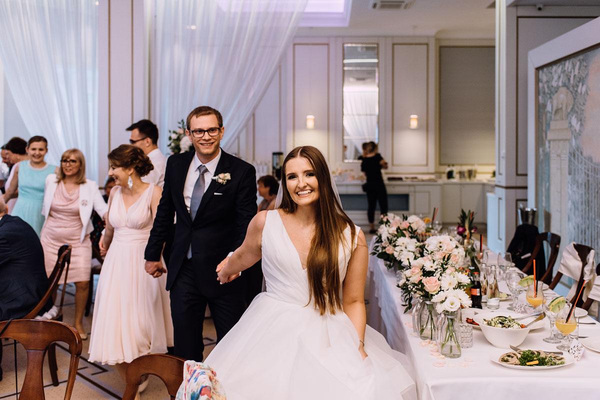Palac-Romantyczny-Turzno-reportaz-slubny-Torun-slub-plenerowy-cywilny-Joanna-Milosz-151