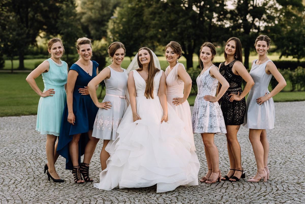 Palac-Romantyczny-Turzno-reportaz-slubny-Torun-slub-plenerowy-cywilny-Joanna-Milosz-161