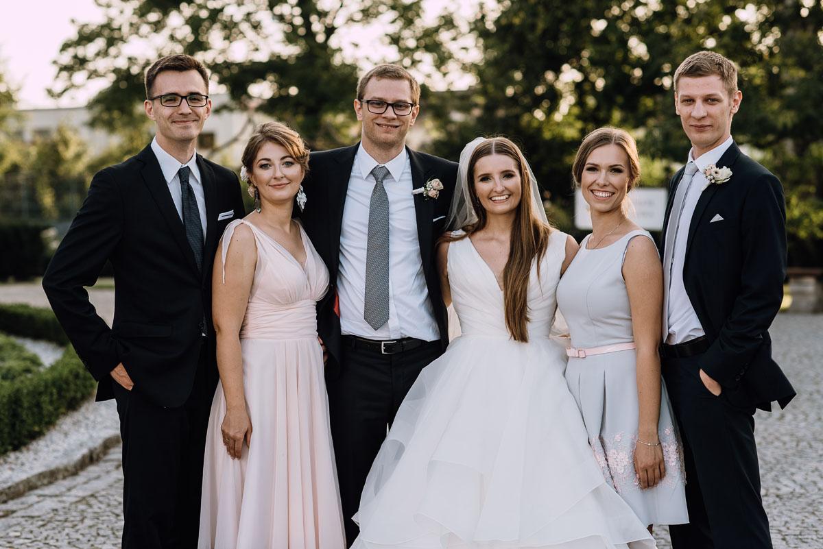 Palac-Romantyczny-Turzno-reportaz-slubny-Torun-slub-plenerowy-cywilny-Joanna-Milosz-165