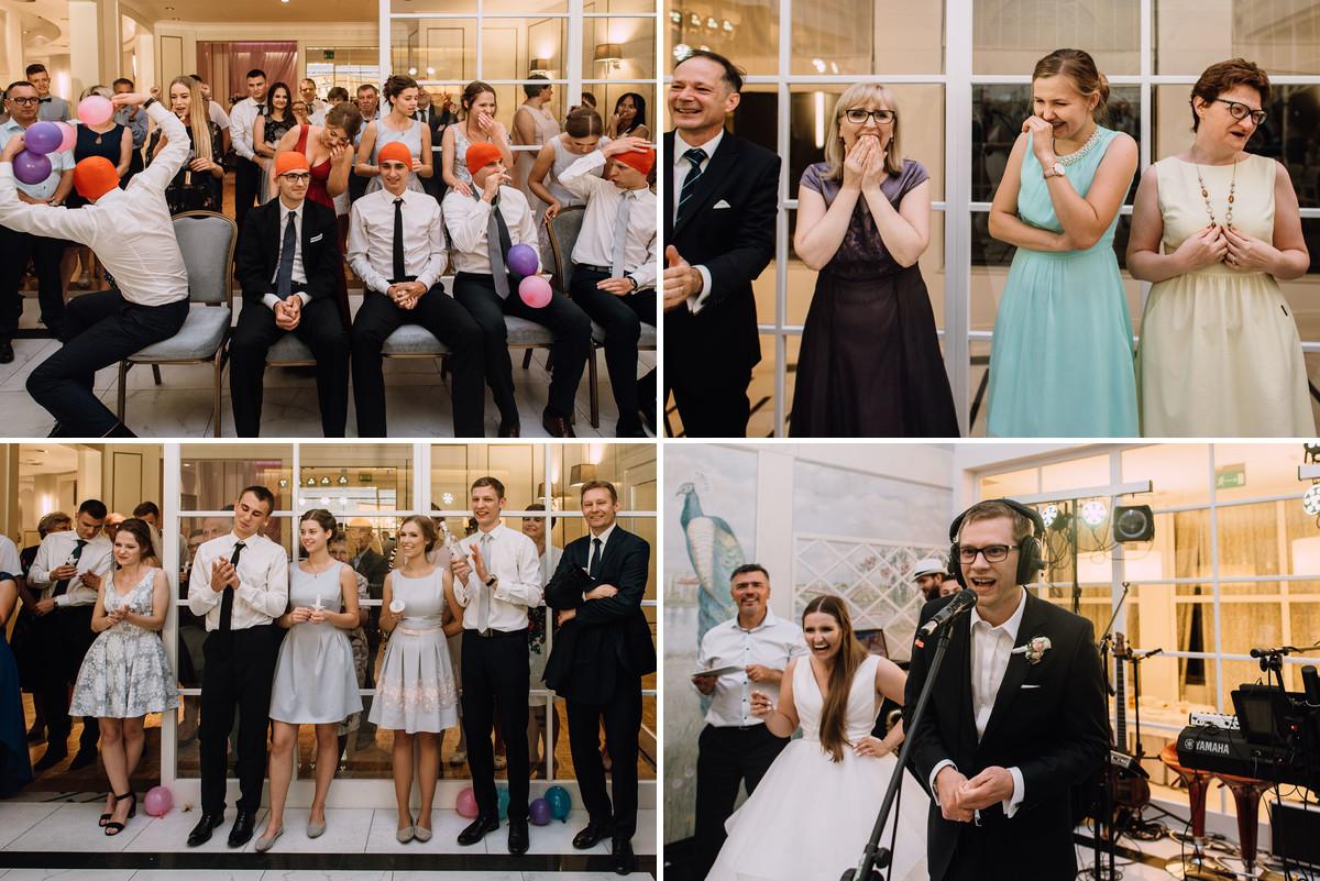 Palac-Romantyczny-Turzno-reportaz-slubny-Torun-slub-plenerowy-cywilny-Joanna-Milosz-236