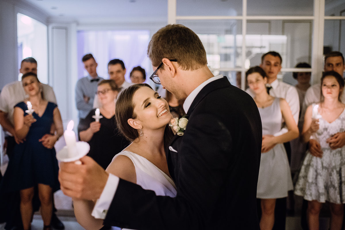 Palac-Romantyczny-Turzno-reportaz-slubny-Torun-slub-plenerowy-cywilny-Joanna-Milosz-238