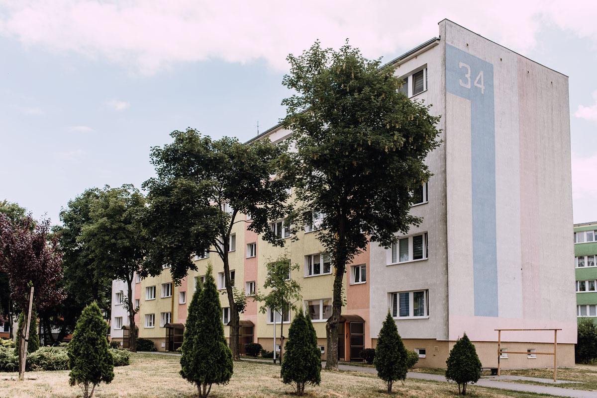 reportaz-slubny-Bazylika-sw-Wincentego-a-Paulo-Bydgoszcz-restauracja-Ogniem-Mieczem-Bydgoszcz-Hanna-Damian- 001