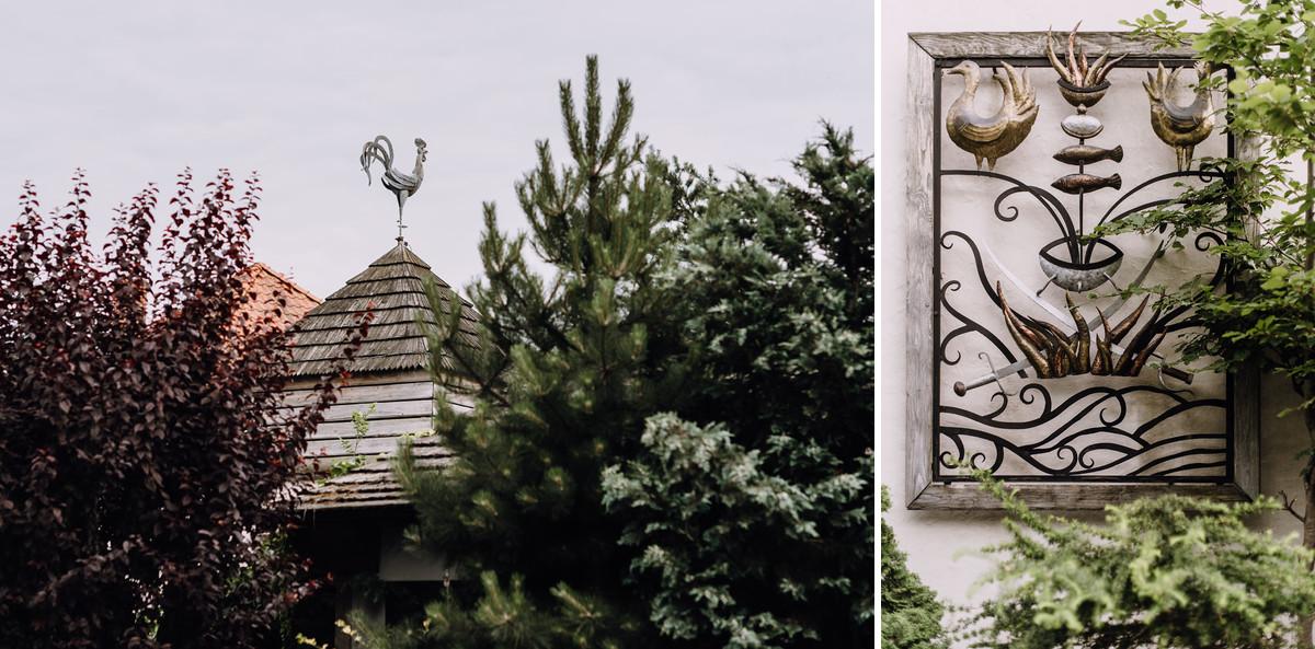 reportaz-slubny-Bazylika-sw-Wincentego-a-Paulo-Bydgoszcz-restauracja-Ogniem-Mieczem-Bydgoszcz-Hanna-Damian- 133