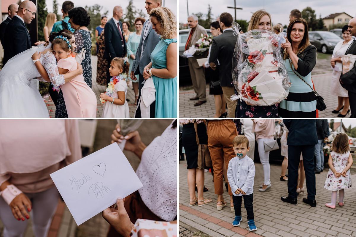 reportaz-slubny-Hotel-Autos-slub-parafia-Nawrocenia-sw-Pawla-Solec-Kujawski-Swietliste-Daniela-Maciej-088