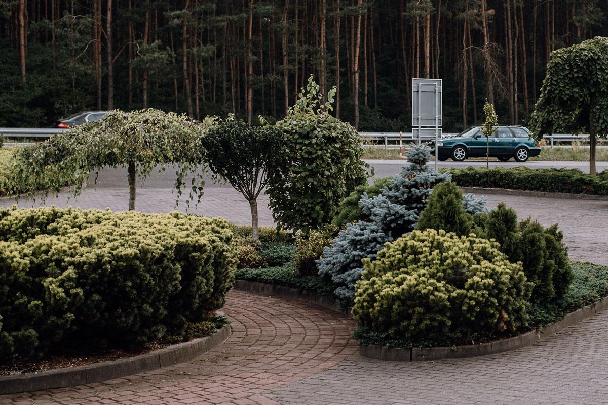 reportaz-slubny-Hotel-Autos-slub-parafia-Nawrocenia-sw-Pawla-Solec-Kujawski-Swietliste-Daniela-Maciej-100