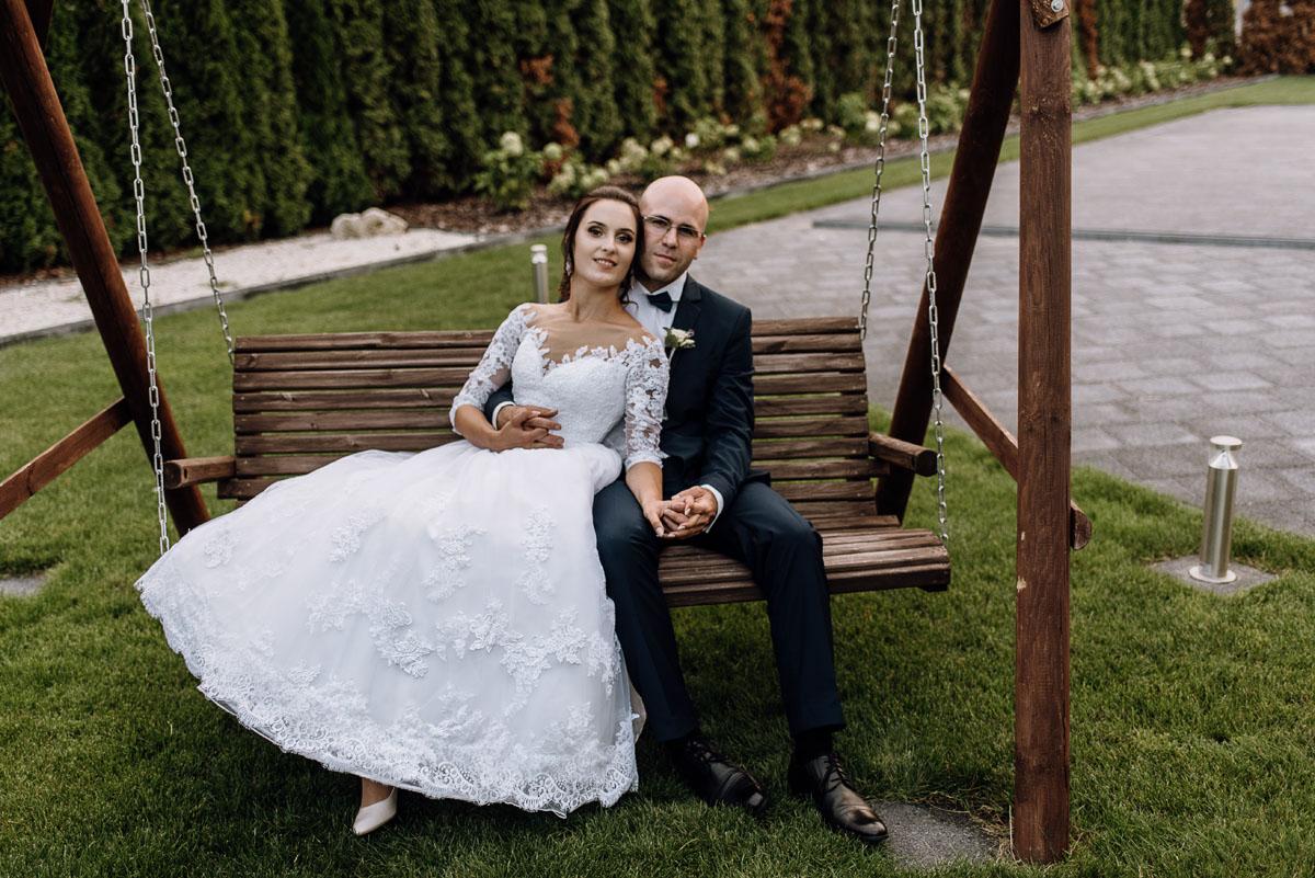 reportaz-slubny-Hotel-Autos-slub-parafia-Nawrocenia-sw-Pawla-Solec-Kujawski-Swietliste-Daniela-Maciej-127