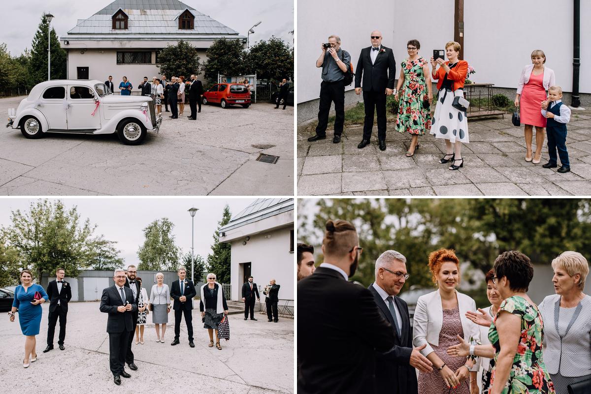 reportaz-slubny-parafia-NMP-Wspomozenia-Wiernych-Aleksandrow-Kujawski-wesele-hotel-Amazonka-Ciechocinek-Joanna-Adam-036
