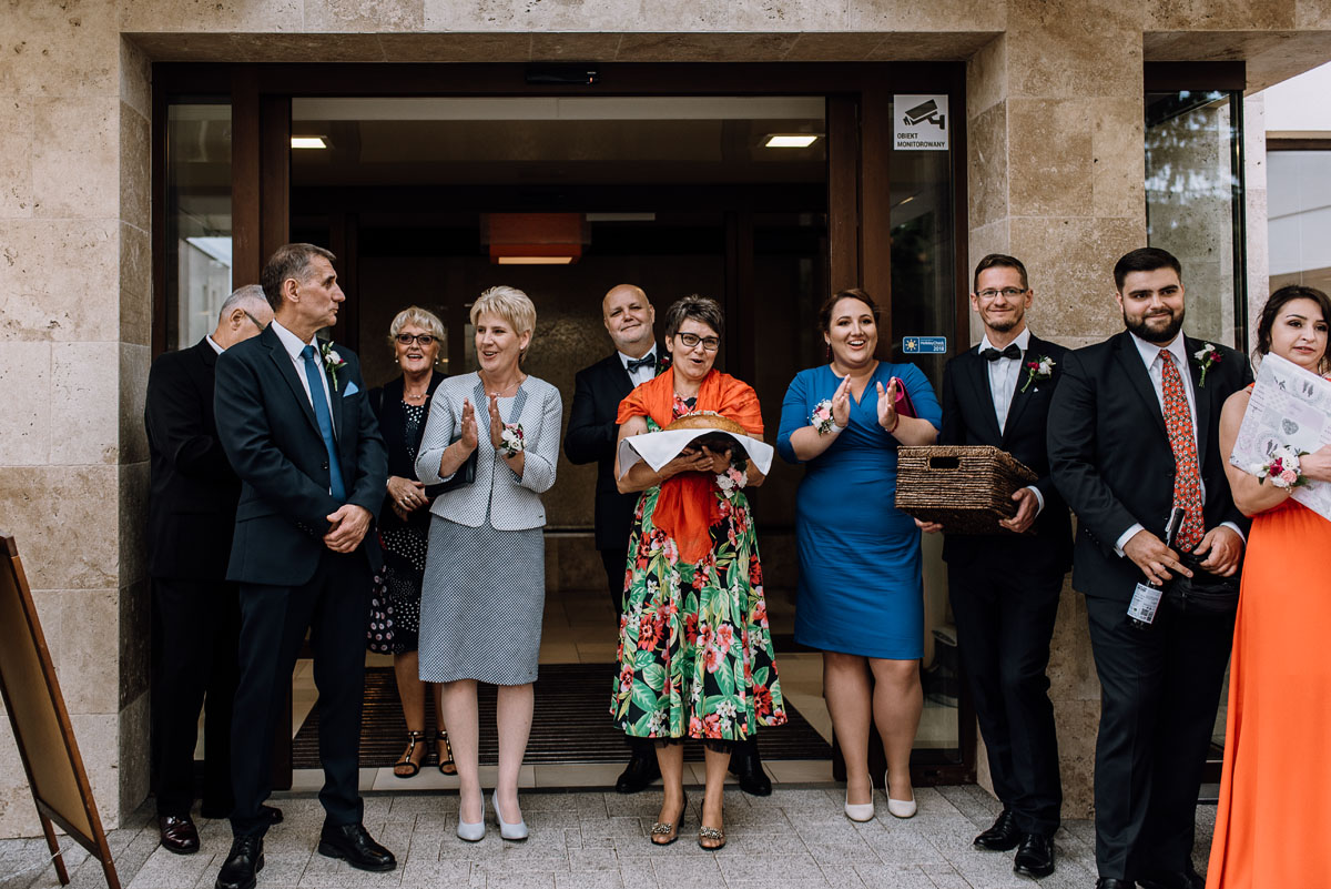 reportaz-slubny-parafia-NMP-Wspomozenia-Wiernych-Aleksandrow-Kujawski-wesele-hotel-Amazonka-Ciechocinek-Joanna-Adam-103