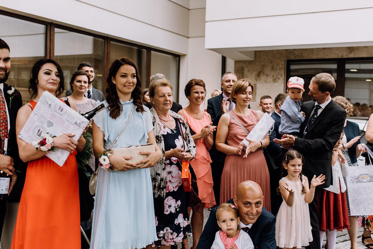 reportaz-slubny-parafia-NMP-Wspomozenia-Wiernych-Aleksandrow-Kujawski-wesele-hotel-Amazonka-Ciechocinek-Joanna-Adam-106
