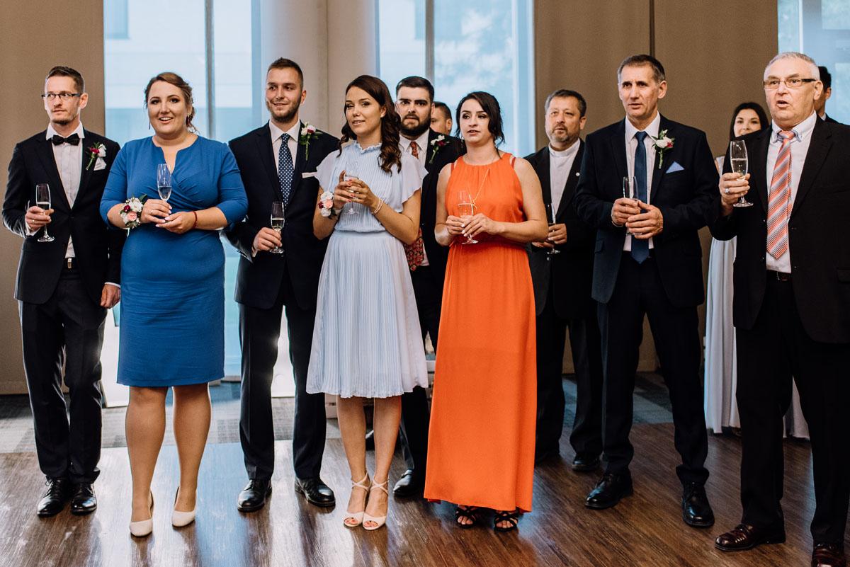 reportaz-slubny-parafia-NMP-Wspomozenia-Wiernych-Aleksandrow-Kujawski-wesele-hotel-Amazonka-Ciechocinek-Joanna-Adam-133