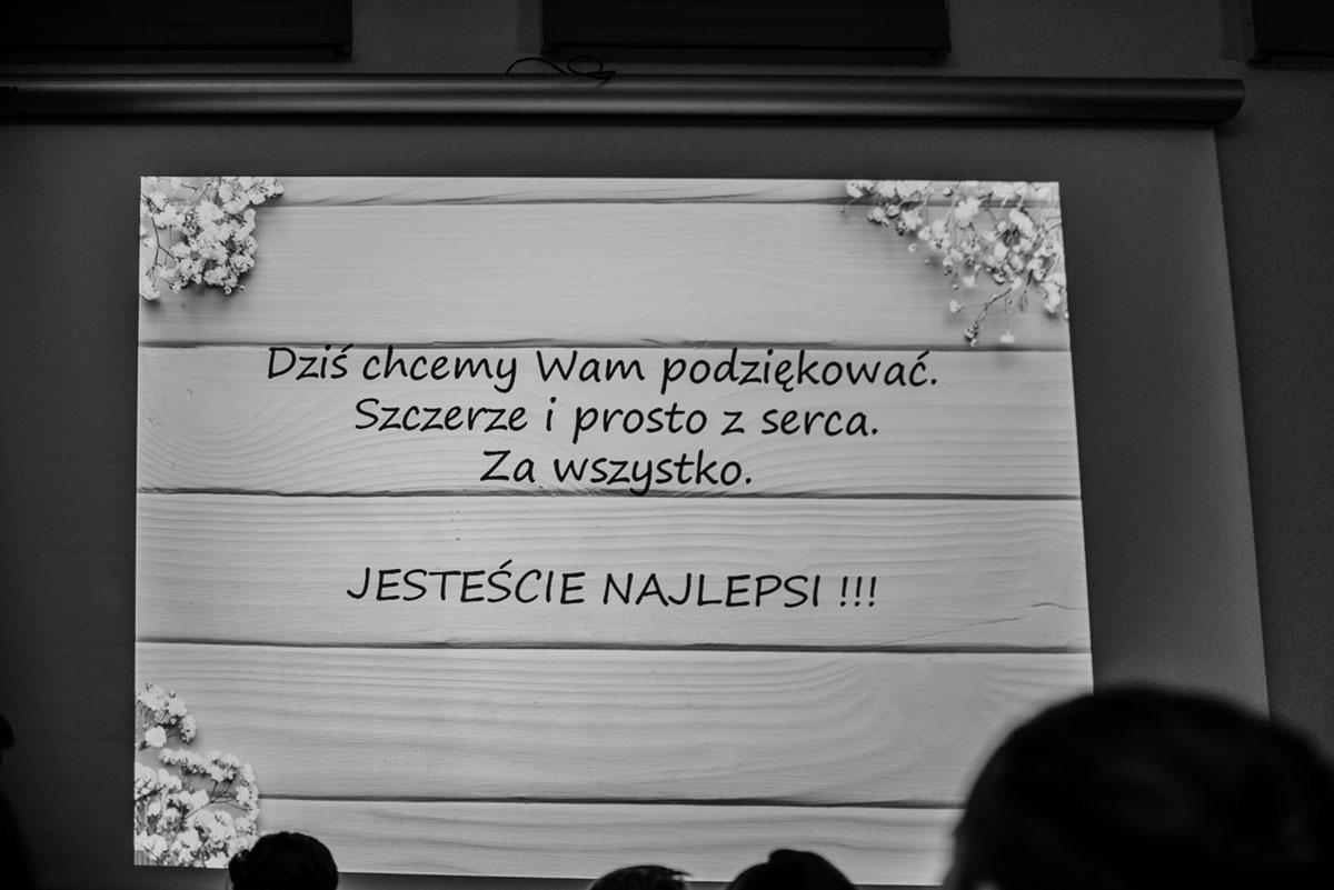 reportaz-slubny-parafia-NMP-Wspomozenia-Wiernych-Aleksandrow-Kujawski-wesele-hotel-Amazonka-Ciechocinek-Joanna-Adam-210