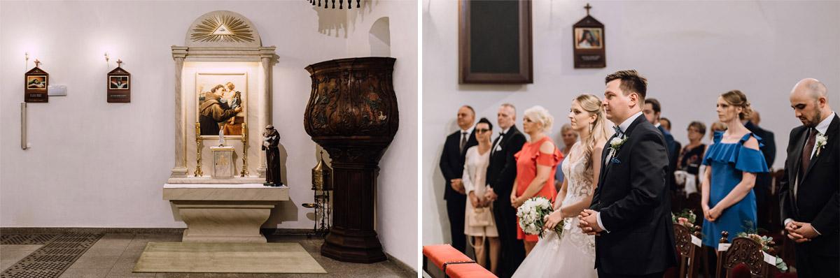 Swietliste-fotografia-slubna-Bydgoszcz-kosciol-Garnizonowy-dwor-Hulanka-Dominika-Bartosz-fotografujemy-emocje-057