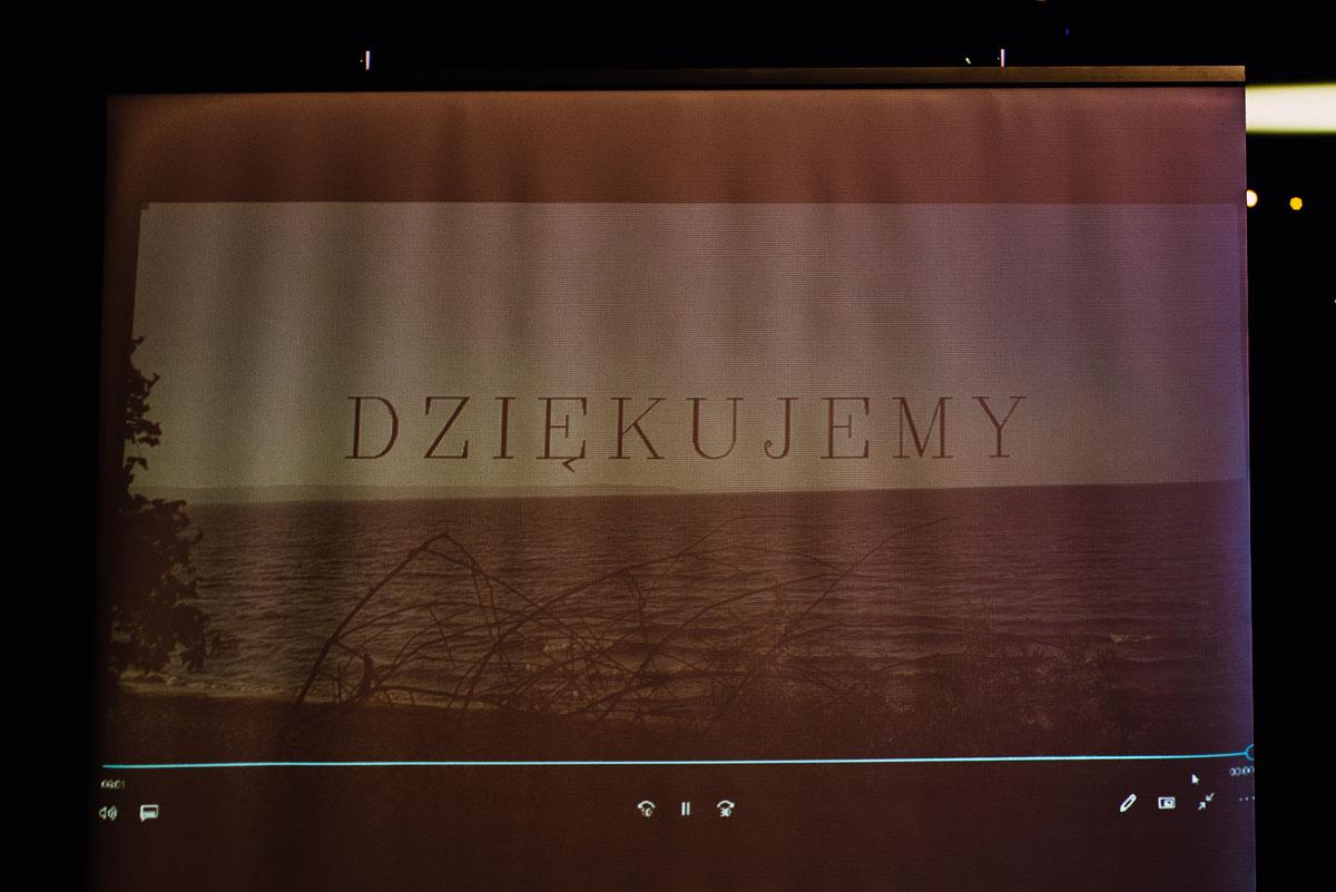 reportaz-slubny-parafia-NMP-Wspomozycielki-Wiernych-Niemcz-restauracja-Maestra-Opera-Nova-Bydgoszcz-Monika-Adrian-258