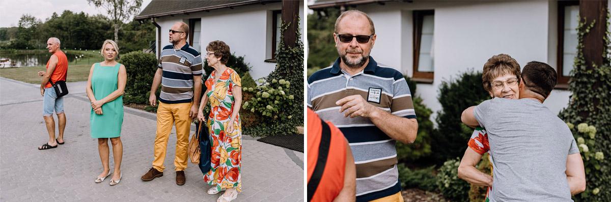 fotografia-slubna-Bydgoszcz-slub-kosciol-Matki-Boskiej-Szkaplerznej-wesele-Stary-Mlyn-Wierzchucice-Klaudia-Michal-005