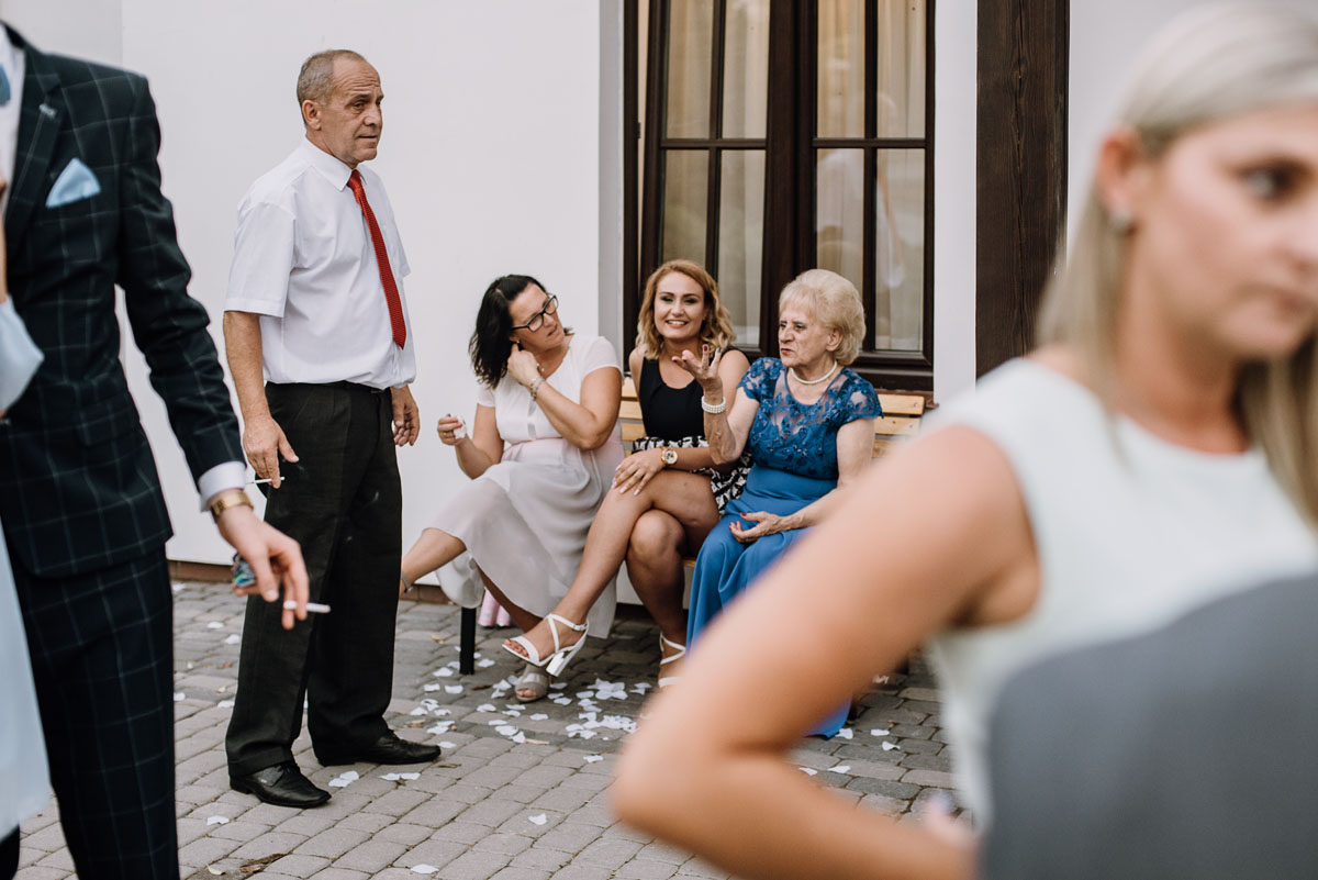 fotografia-slubna-Bydgoszcz-slub-kosciol-Matki-Boskiej-Szkaplerznej-wesele-Stary-Mlyn-Wierzchucice-Klaudia-Michal-188