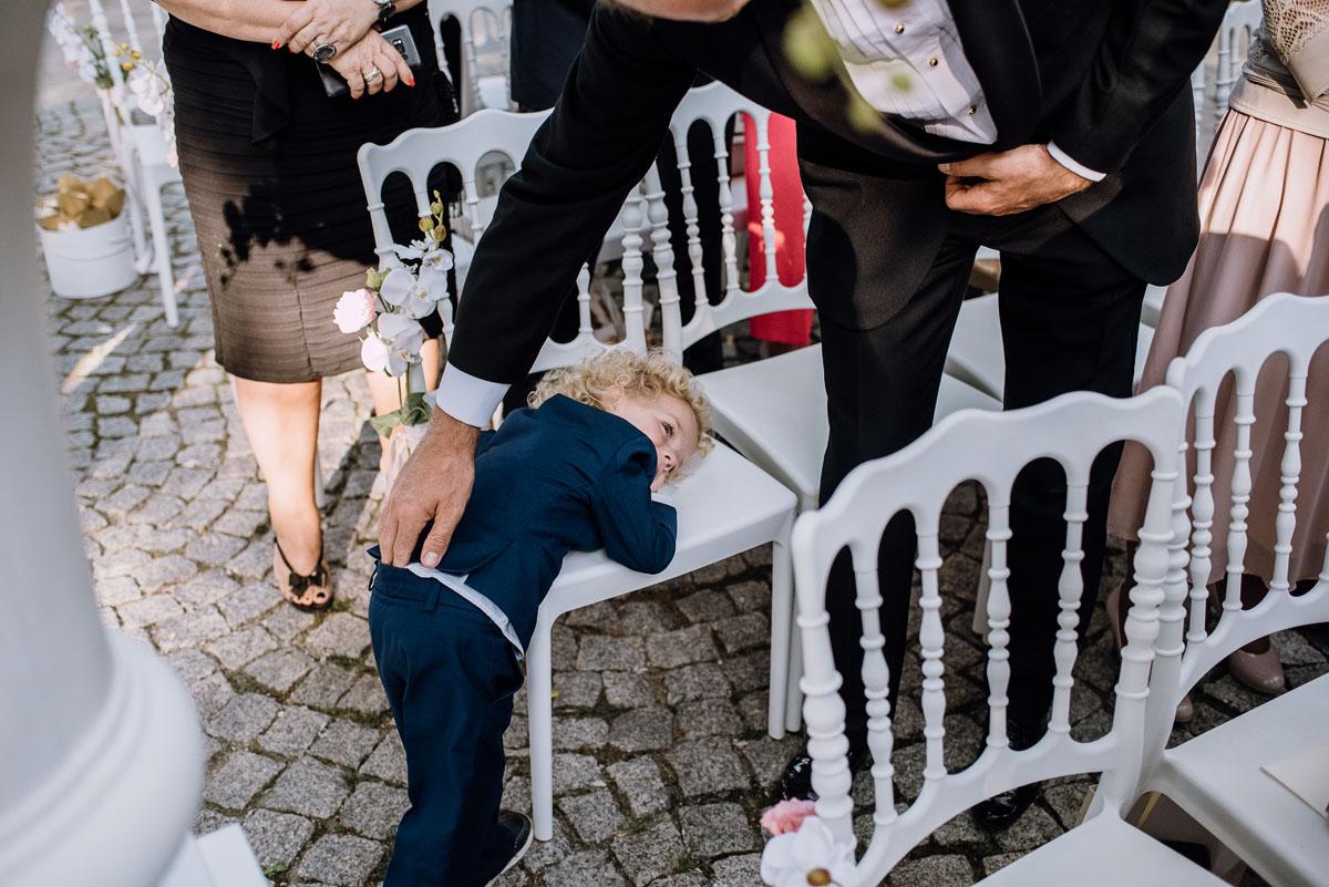 slub-plenerowy-w-kolorze-rozowego-szampana-natalia-i-kazimierz-palac-romantyczny-turzno-swietliste-fotografujemy-emocje-077