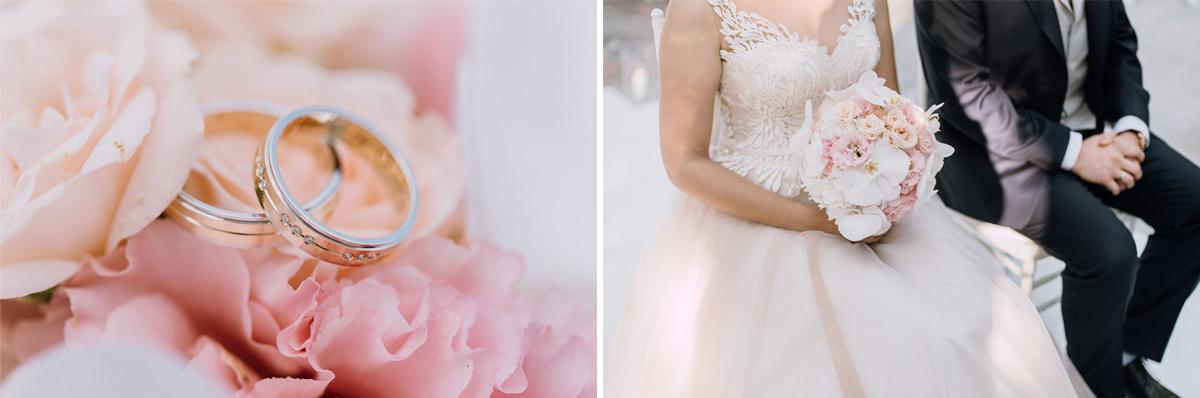 slub-plenerowy-w-kolorze-rozowego-szampana-natalia-i-kazimierz-palac-romantyczny-turzno-swietliste-fotografujemy-emocje-082